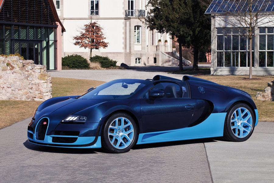 2012 bugatti veyron 16 4 grand sport vitesse best auto car reviews. Black Bedroom Furniture Sets. Home Design Ideas